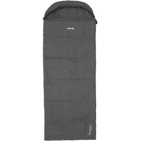 Outwell Campion Sleeping Bag Grey